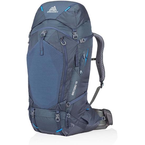Gregory Baltoro 75 M - Dusk Blue