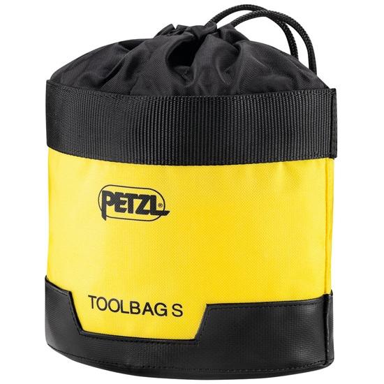 Petzl Toolbag S -