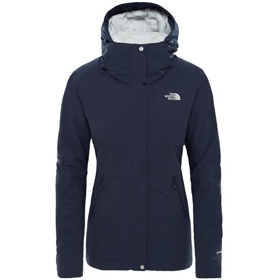 c920a9250 Inlux Insulated Jacket W