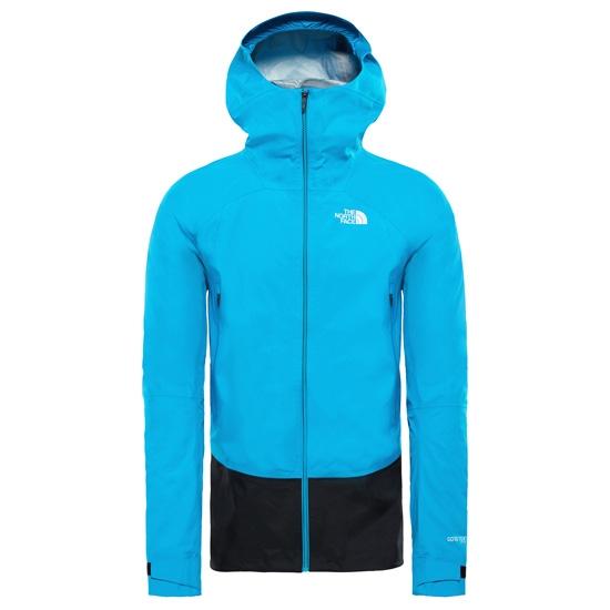 The Montaña Jacket Shinpuru Alta Face North Impermeables Ii rvEwqYrnI