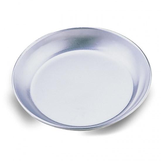 Laken Plato Aluminio 20 cm -