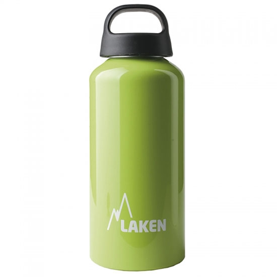 Laken Classic 0,6L - Verde