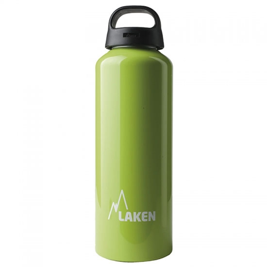 Laken Classic 0,75L - Verde