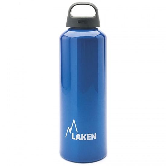 Laken Classic 1L - Azul