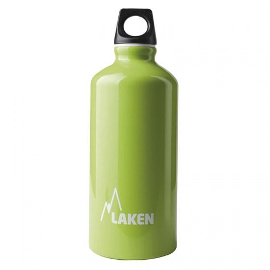 Laken Futura 0,6L - Verde