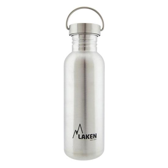 Laken Basic Steel Inox 075L - Acero