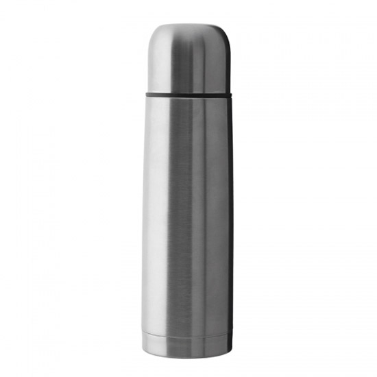 Laken Termo Inox 0.5L + Neo Cover Mr Wonderful - Photo of detail