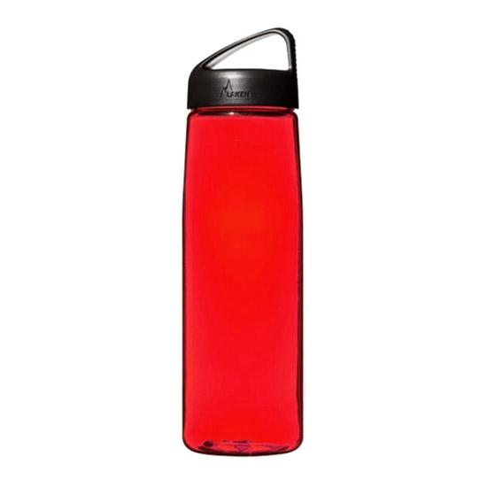 Laken Tritan Classic 0.75L - Rojo