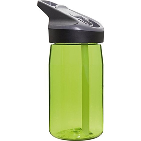 Laken Tritan Jannu 0.45L - Verde
