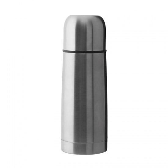 Laken Termo Inox 0.35L + Neo Cover - Detail Foto