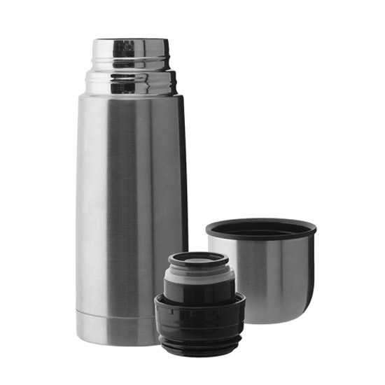 Laken Termo Inox 0.35L + Neo Cover - Photo of detail
