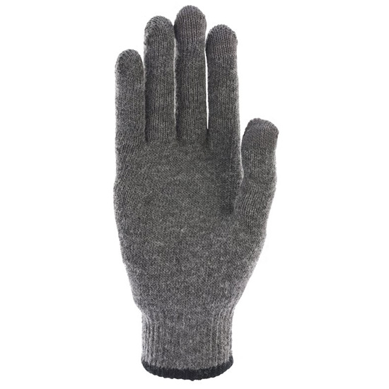 Extremities Primaloft Touch Glove - Photo of detail