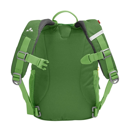 Vaude Minnie 5 Kids - Photo of detail