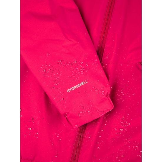 Berghaus Snowcloud Inshell Jacket W - Photo de détail
