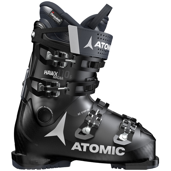 Atomic Hawx Magna 110 S Thermoformable - Black/Dark Blue