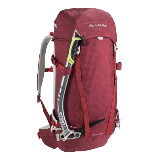 Vaude Rupal 30+ W - Photo of detail