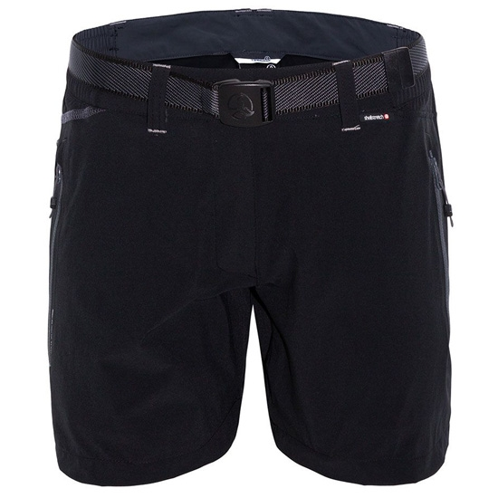 Ternua Magari Short W - Black