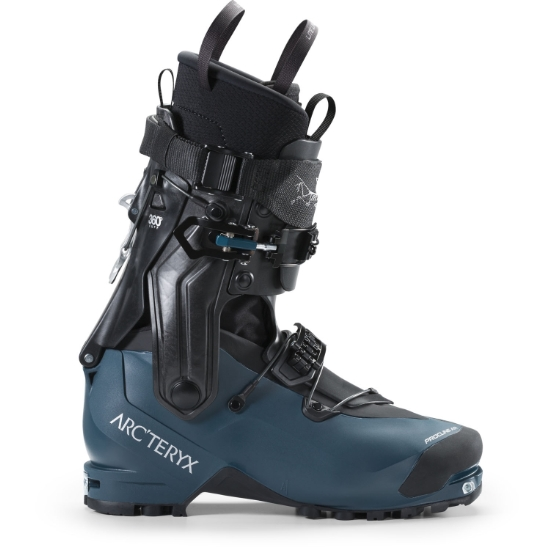 Arc'teryx Procline AR - Black