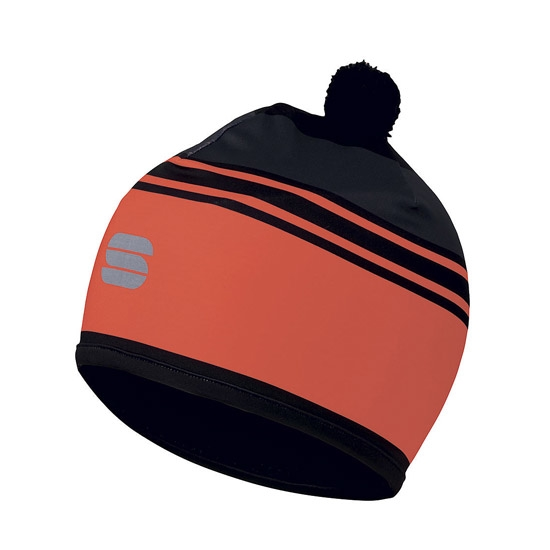 Sportful Squadra Race Hat -