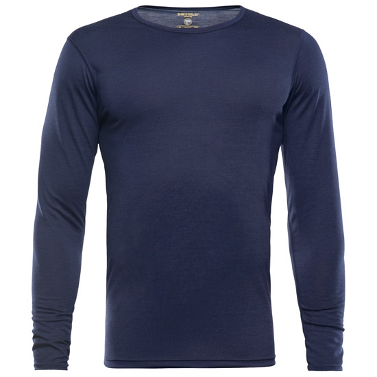 Devold Breeze Shirt - Mistral