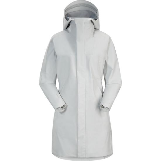 Arc'teryx Codetta Coat W - Athena Grey