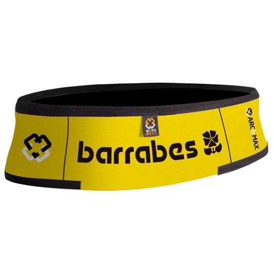 Arch Max Belt-Pro Trail Barrabes - Barrabes