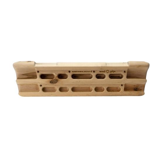Metolius Woods Grips Compact II -