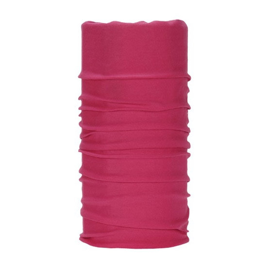 Wind X-treme Coolwind Pink - Pink