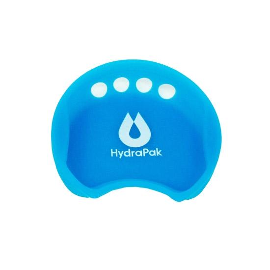 Hydrapak Watergate® - azul