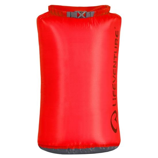 Lifeventure Ultralight Dry Bag 25L -