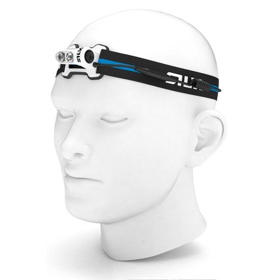 Silva Trail Runner 3X USB - Foto de detalle
