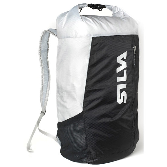 Silva Carry Dry Bag 30D 23 L -