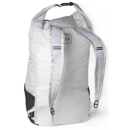 Silva Carry Dry Bag 30D 23 L - Photo of detail