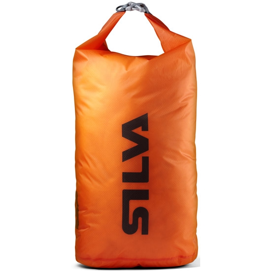 Silva Carry Dry Bag 12L -