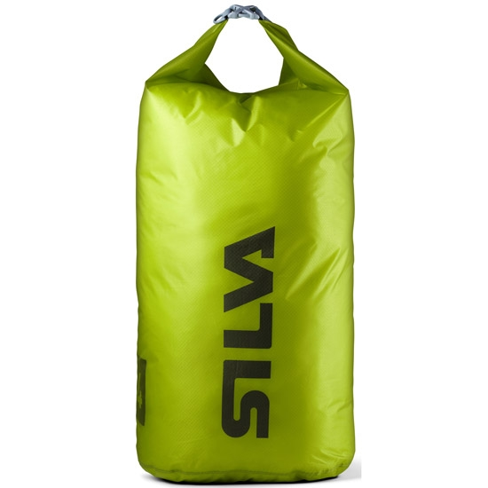 Silva Carry Dry Bag  24L -