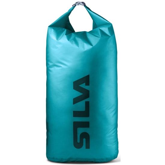 Silva Carry Dry Bag 36L -