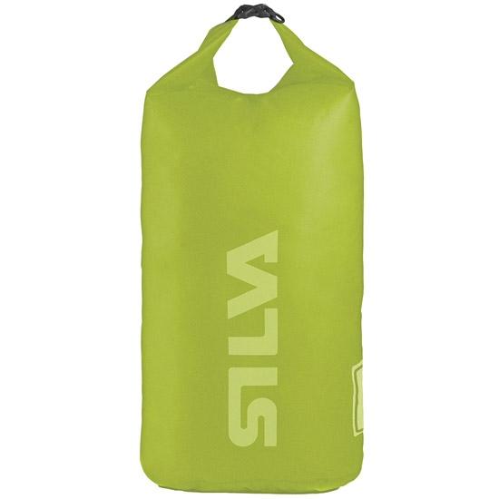 Silva Carry Dry Bag 70D 24 L -