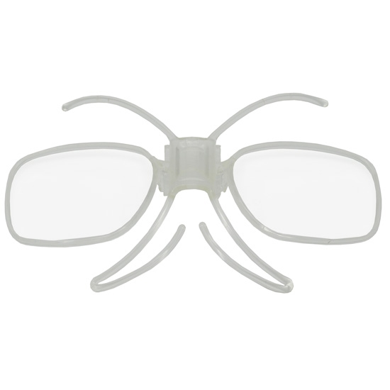 Julbo Clip Optico Mascara -