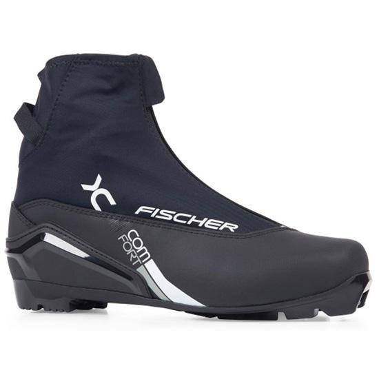 Fischer XC Comfort -