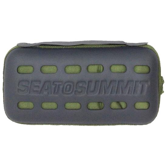 Sea To Summit Pocket Towel M - Photo of detail