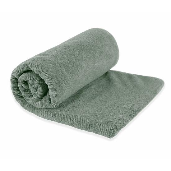 Sea To Summit Tek Towel M - Eucalipt