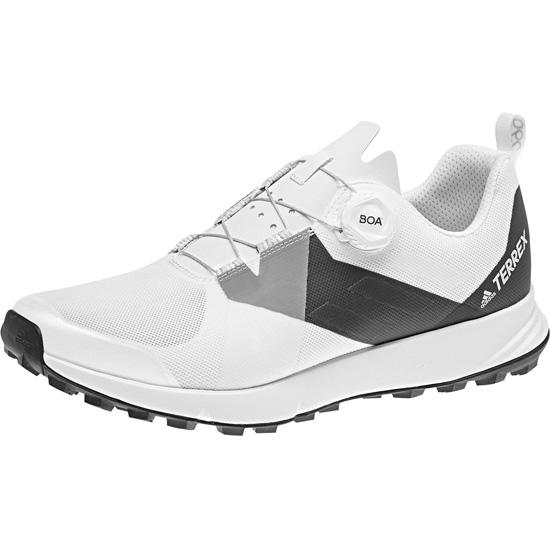 Details about Adidas Terrex Two Boa NondyeTranslNegbás CM7573 Mountain Footwear Men's