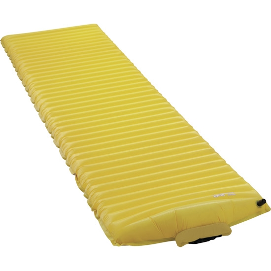 Therm-a-rest XLite Max SV -