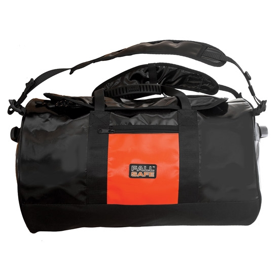 Fallsafe XL Carrying Bag 60L -