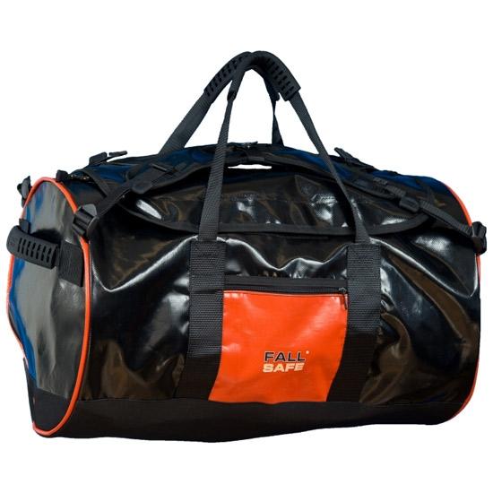 Fallsafe XL Carrying Bag 60L - Foto de detalle