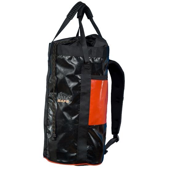 Fallsafe Rope Cargo Bag 40 L - Photo of detail