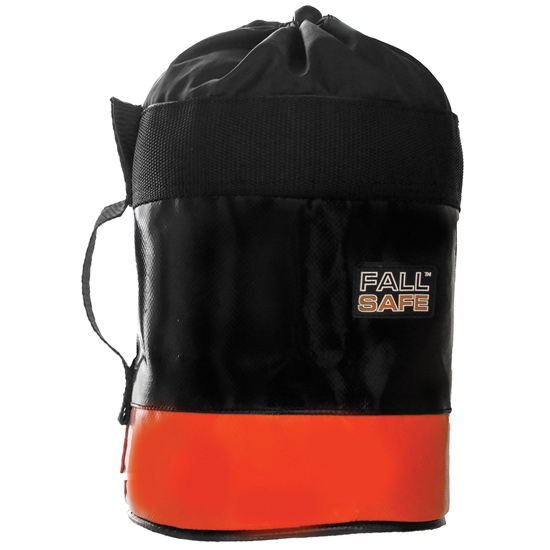 Fallsafe Lite Accessory Bag 4L -