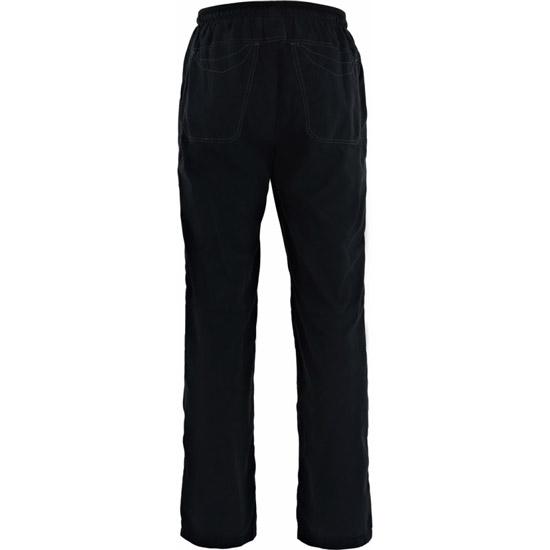 Hannah Blog Pants - Photo of detail