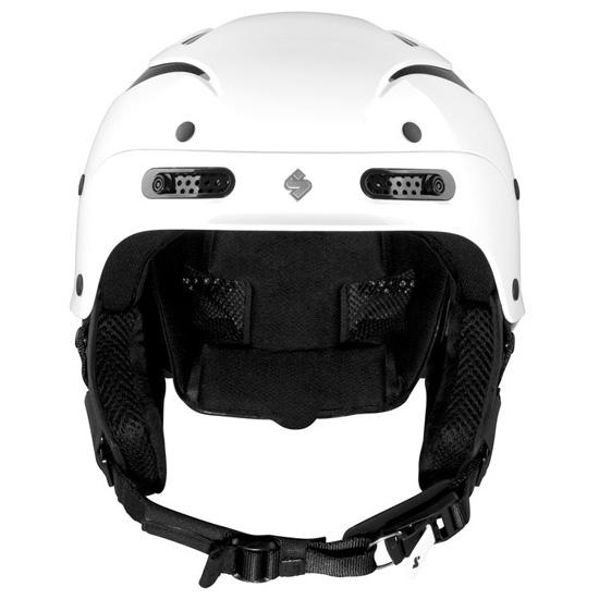 Sweet Trooper II Helmet - Photo de détail