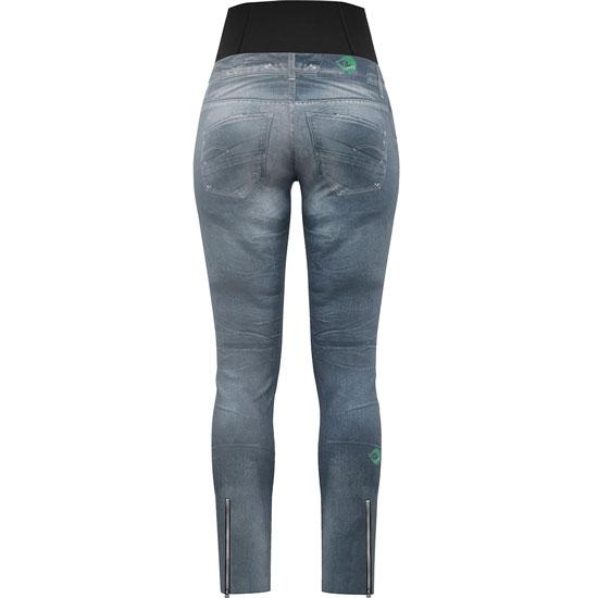 Crazy Sound Pants W - Detail Foto